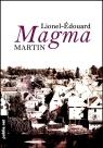 Magma numérique (2)