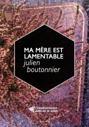 cover-boutonnier