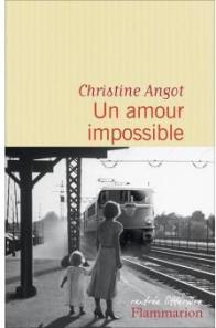 un-amour-impossible,M247074