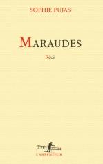 Maraudes