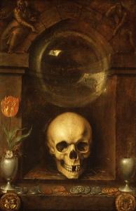 Jacob de Gheyn (1603)