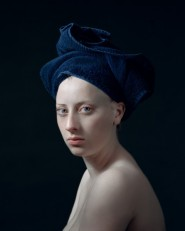 © Hendrik Kerstens