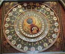713px-wells_cathedral_clock_dial