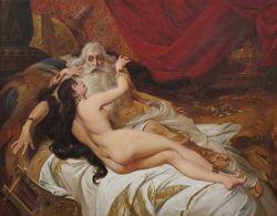 david-et-abisag-pedro-americo-1879