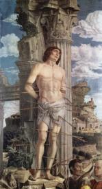 saint-sebastien-andrea-mantegna