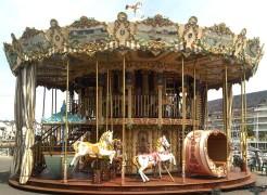 carrousel-1