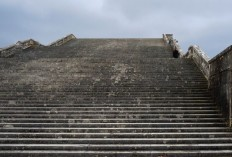 escalier-de-lorangerie-2