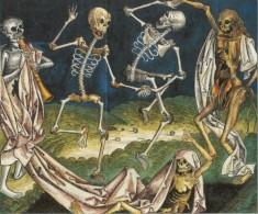 danse-macabre-fresque-xve-siecle-eglise-abbatiale-de-la-chaise-dieu