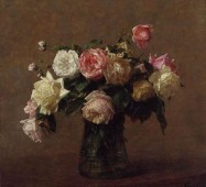 fantin-latour-kwiaty-22