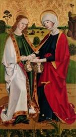 visitation-pfarrkirche-kremsmunster-autriche-1460