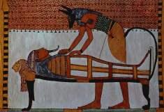 anubis-preparant-la-momie-tombe-de-sennedjem-deir-el-medineh-egypte