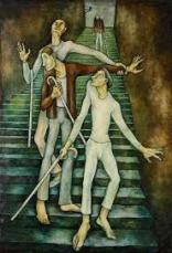 aveugles-jean-martin-1937