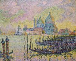 le-grand-canal-a-venise-paul-signac-1905