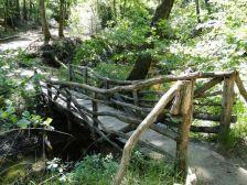 petit-pont-de-bois