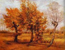 paysage-dautomne-1884
