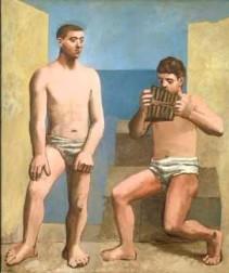 flute-de-pan-picasso-1923